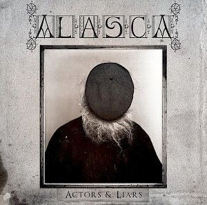 actors and liars, actors & liars, alasca, band, music, album, debut